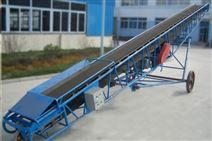 移动式皮带输送机厂家定制生产,价格优惠