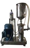 二氧化鈦分散機