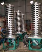 垂直振动提升机价格优惠,厂家定制生产