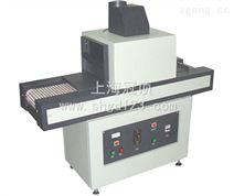 五金行业建材木业多面UV干燥机