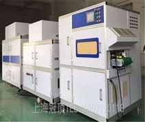 五金行业UV干燥机