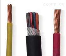 通信電源用阻燃軟電纜za-rvvzrrvvzrvvrrvvz