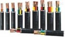 KVVP-28*1.5_控制电线电缆栏目