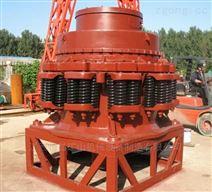 砂石生产线厂家 制砂配套设备流程