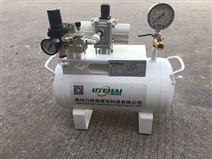 上海直供空气增压机SY-219