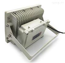 关于LED防爆工矿灯-40WLED防爆灯型号