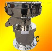 廠家直銷過濾篩分機價格優惠,用途廣泛