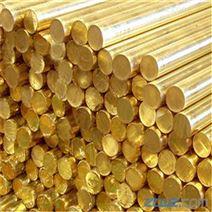 湖北h75黄铜棒-h68抗折弯铜棒,c2680铜方棒