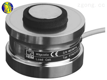 德国HBM扭环式传感器