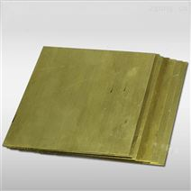 国标h75黄铜板,h65耐冲击铜板-h59无锡铜板