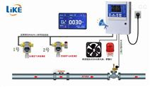 南平臭氧报警器厂家品牌直销技术过硬有优惠