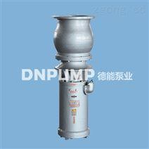 中吸式简易轴流泵天津厂家现货