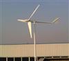 熱銷推薦2千瓦風力發電機晟成主打產品