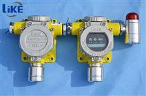 厂家直销六氟化硫报警器 SF6探测器+送主机