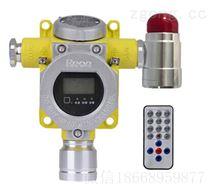 丙酮浓度检测报警器丙酮泄漏带声光报警功能