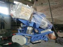 厂家直销优质混凝土打砂机、桥梁抛光设备