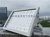 加油站LED防爆投光灯GF9020-150W-AC220V