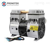 普诺克HP-550C微型压缩机