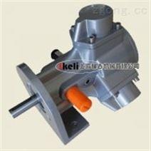 上海fkeli生產ARM1-L活塞式氣動馬達