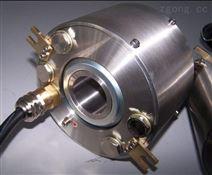 干燥设备电流环烘干设备滑环