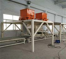 水泥基匀质板设备厂家A匀防火其他设备价格