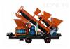 供应JPS5I-L湿式混凝土喷射机/矿用喷浆机
