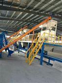 防火裝飾玻鎂板生產線設備價格A無塵四邊鋸