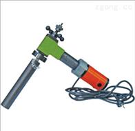 ISY-28T型管子坡口机