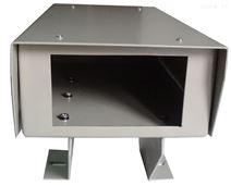 高调门伺服阀DJSV-001A/射流管型坳峼