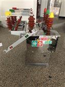 成都市ZW8-12批发高压真空断路器看门狗