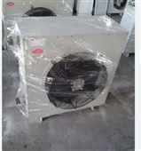 D20暖风机生产厂家质量有保障