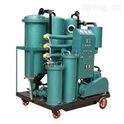 TYJ30-260滤油机