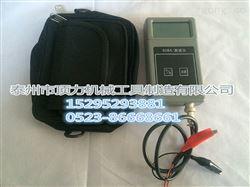 608A频率读数仪