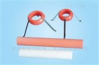 PVC高精度測斜管