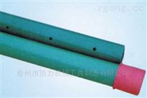 HR-86型PVC水位管