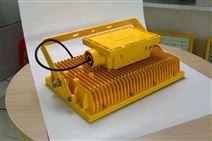 LED防爆投光灯-70W-36V荣朗油坑防爆灯