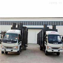 山东领航 豆制品污水处理设备 质优价廉