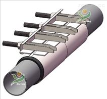 无限延长修补器|管道堵漏器厂家