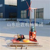 QZ-2A輕便巖芯鉆機 20米勘探取樣設備