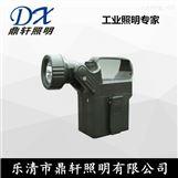 LED強光野戰應急工作燈XD6601-3W鼎軒廠家