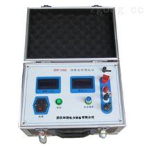 回路电阻测试仪供应商