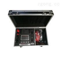 回路接触电阻测试仪供应商