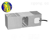 1263-150KG称重传感器