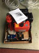 伊藤2.5寸柴油高压消防泵YT30GB厂家
