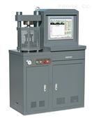 铸铁检查井盖压力试验机真实生产厂家