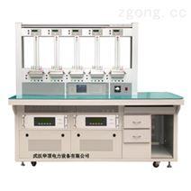 三相电度表检定装置制造商