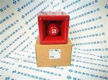 E2S A112NAC230R警報發聲器