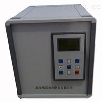 绝缘油含气量测定仪制造商