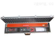 高压钳型电流表制造商