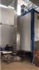 智能平衡器车间起重机弹簧平衡器